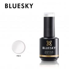 Bluesky MB10 Base Ridge Filler White 15ml
