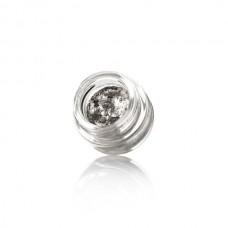 Cream-Gel Starfall Eyeshadows  Lilymoon 4,5 g