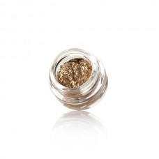 Cream-Gel Starfall Eyeshadows Nemesia  4,5 g