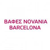 ΒΑΦΕΣ NOVANIA BARCELONA (1)