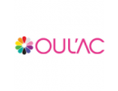 Oulac