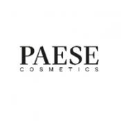 PAESE (93)