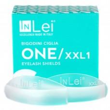 Ρολάκια σιλικόνης Lash Lift-XXL1