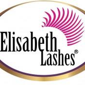 ELLISABETH LASHES (65)