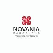 NOVANIA (0)