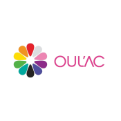 OULAC (0)