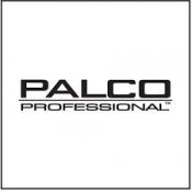 PALCO (0)